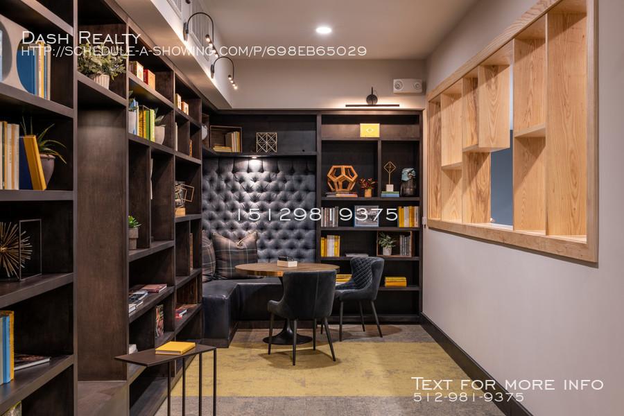 Broadstone burnet austin tx building photo %2813%29