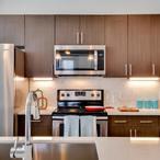 B2-maple-cabinet-kitchen-2