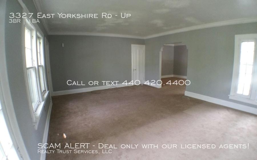 Yorkshire_2
