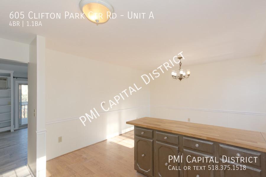 605 Clifton Park Ctr Rd Unit A Clifton Park Ny 12065