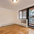 394-e-8th-st-unit-4f-new-york-ny-building-photo