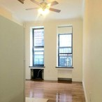 450-w-46th-st-unit-1re-new-york-ny-primary-photo