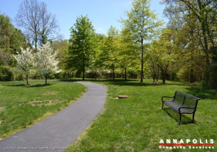 501-mathias-hammond-way--id655-23