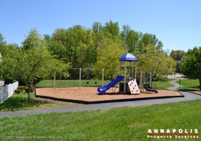 501-mathias-hammond-way--id655-22