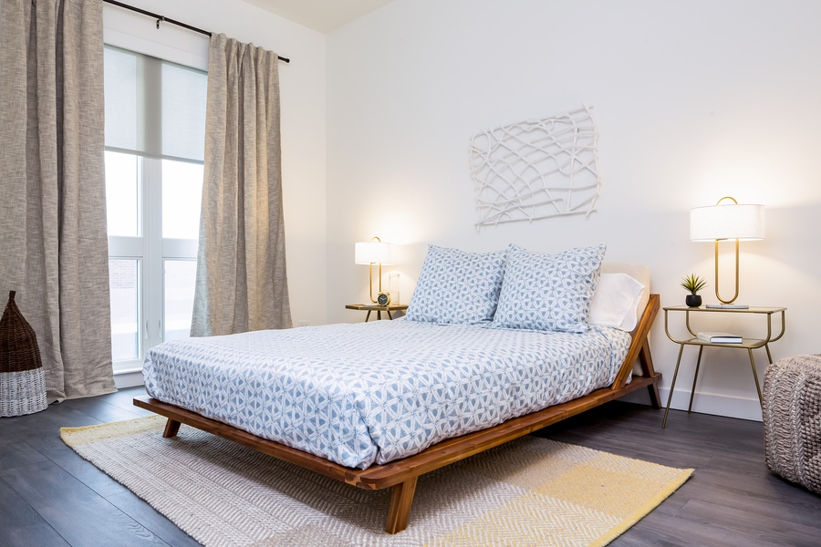 17883405_17217672_2_bedroom_irving