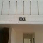 3924521c-8e7f-477a-b6ad-d8feeb5a66db