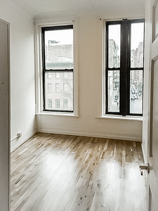 53-lis-bedroom-4-768x1024