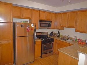 3_kitchen_-_2_bedroom