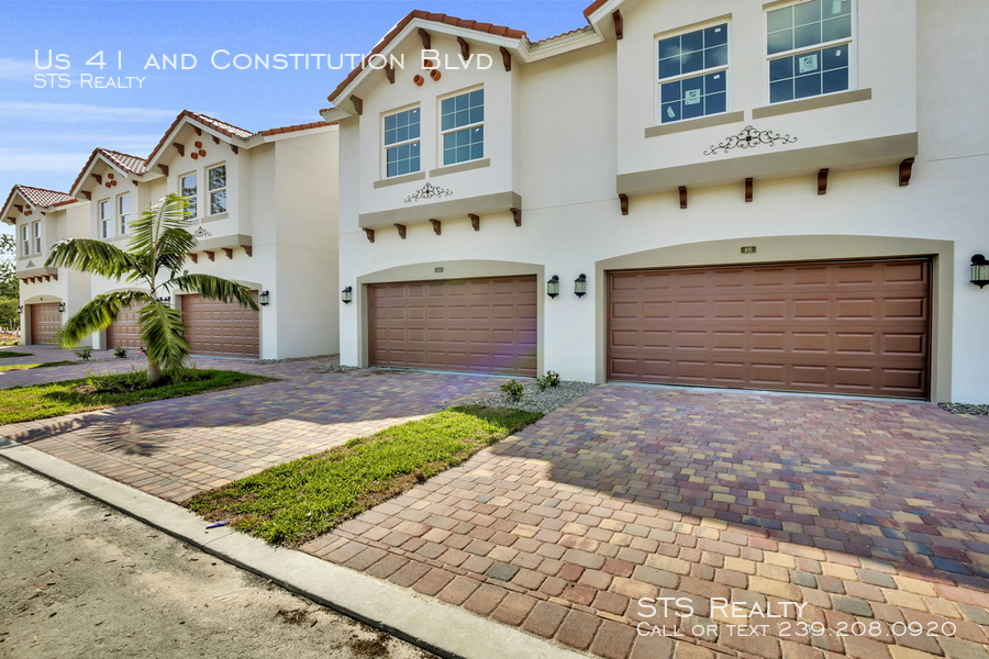 7143 greenwood park circle  model  fort myers  fl 33908 %2829%29