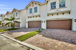 7143_greenwood_park_circle__model__fort_myers__fl_33908_(29)