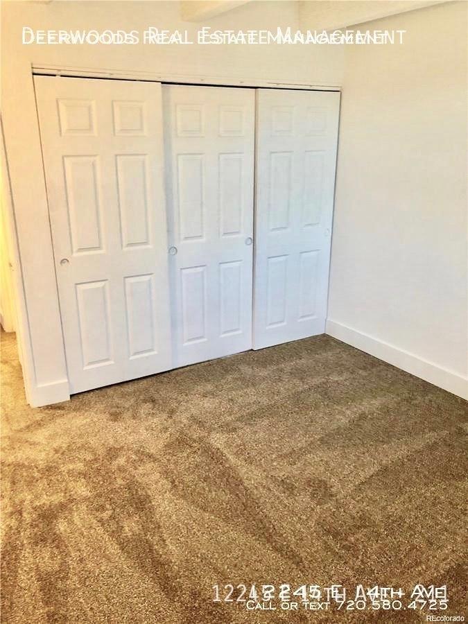 18866539_bedroom_closets