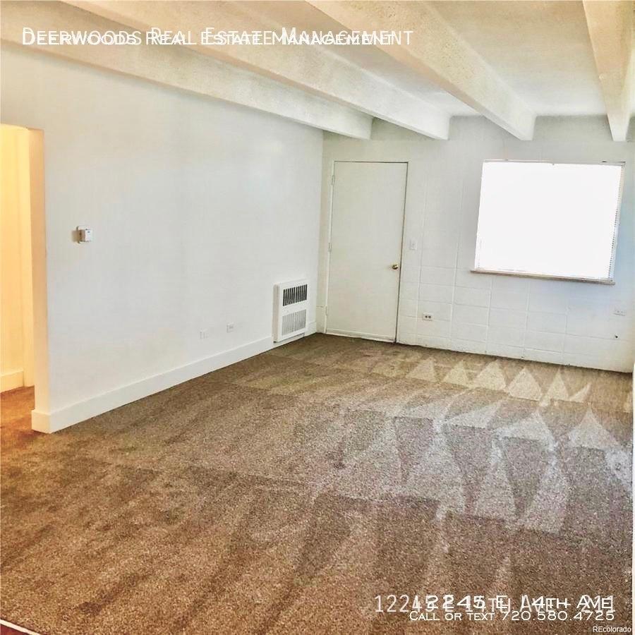 18866562_living_room_2_balcony_door