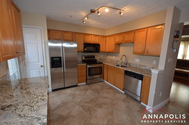8606-pine-meadows-drive-id1000-kitchen-a-(2)