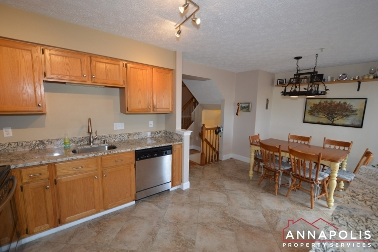8606-pine-meadows-drive-id1000-kitchen-and-dining-a