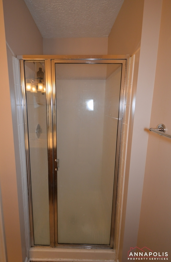 8606-pine-meadows-drive-id1000-master-shower-2