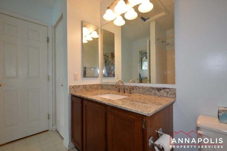 8606-pine-meadows-drive-id1000-main-bath-c