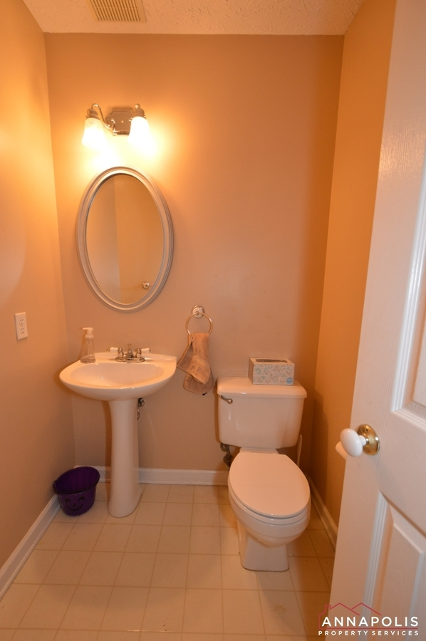 8606-pine-meadows-drive-id1000-powder-room-v2