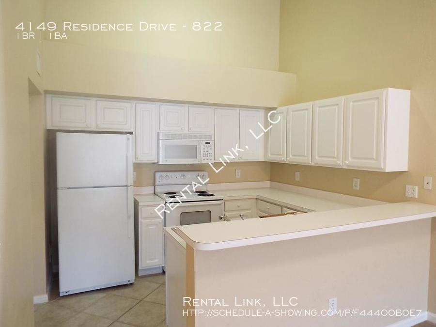 Residence 4149 822 %284%29