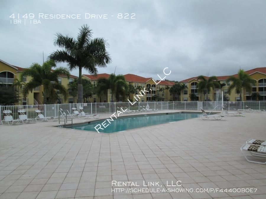 Residence 4149 811 %2826%29