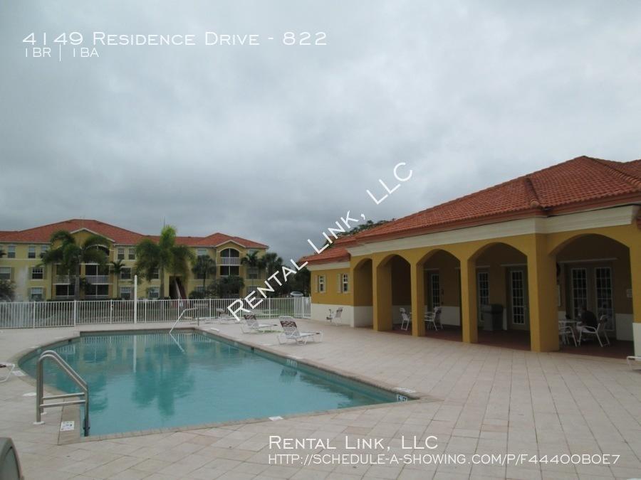 Residence 4149 811 %2827%29
