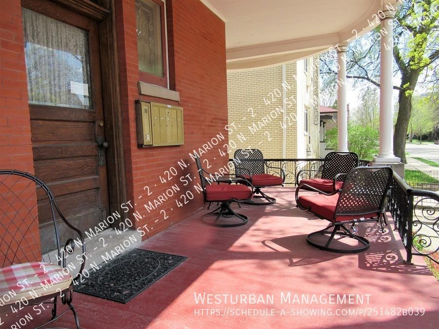420_marion_exterior_4_porch