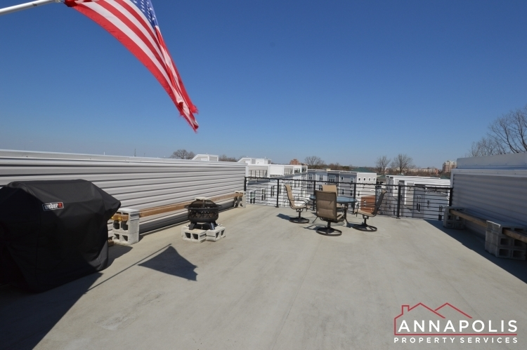 529-leftwich-lane-id1005-roof-top-deck-a