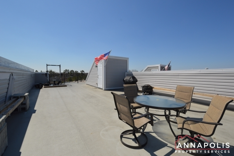 529-leftwich-lane-id1005-roof-top-deck-c