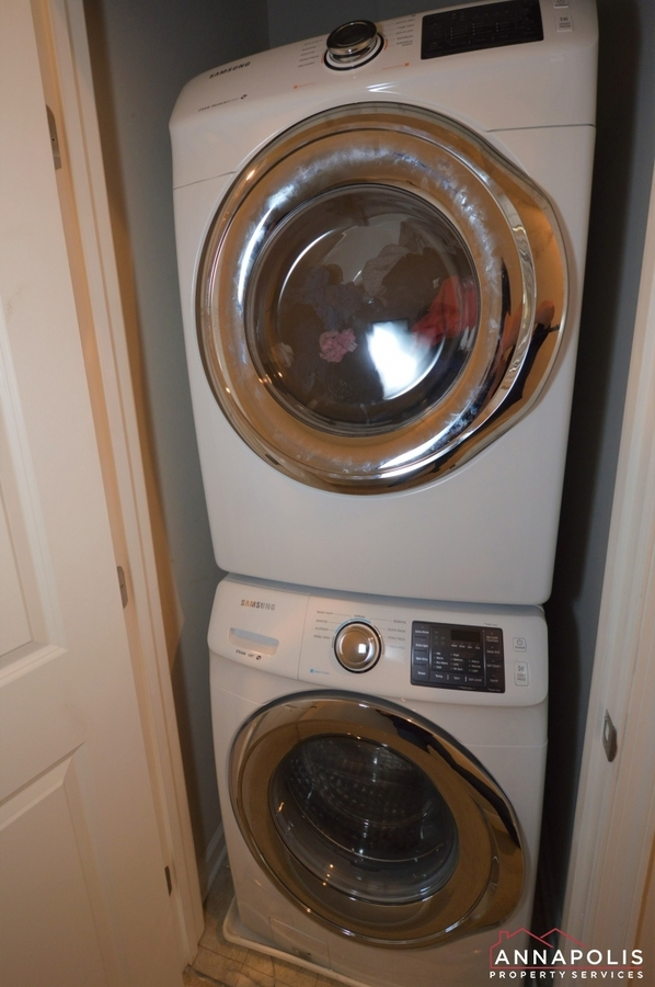 529-leftwich-lane-id1005-washer-and-dryer-v2