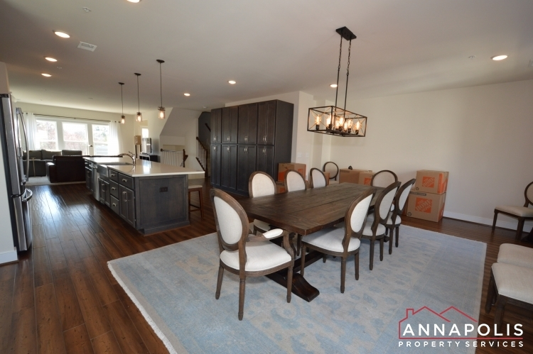 525-leftwich-lane-id1006-dining-a(4)