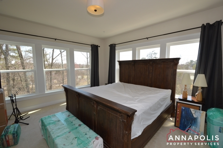 525-leftwich-lane-id1006-master-bed-a(3)