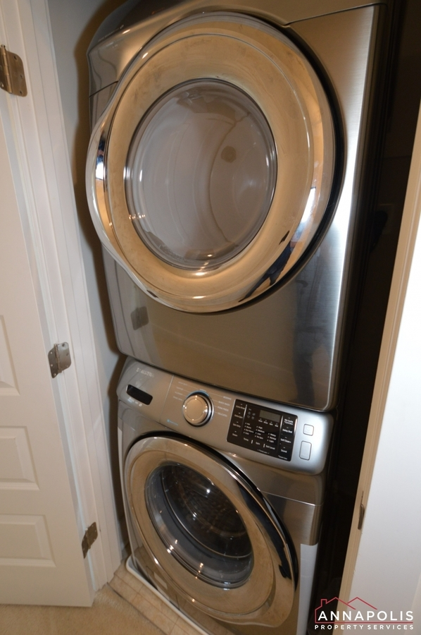 525-leftwich-lane-id1006-washer-and-dryer-v2