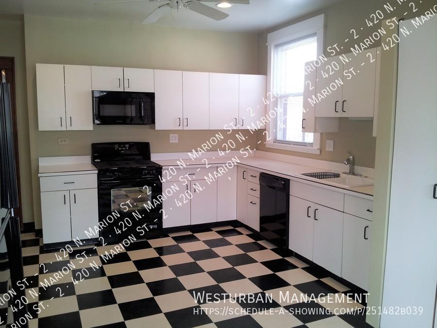 420_marion_2_kitchen_1