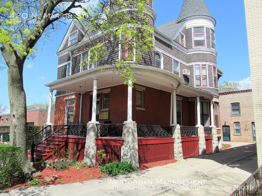 420_marion_exterior_6_side