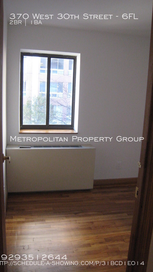 Photo for Rental Property 54824