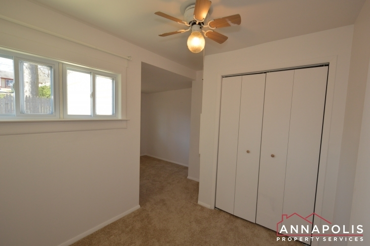 1720-forestville-road--id1003-bedroom-2a