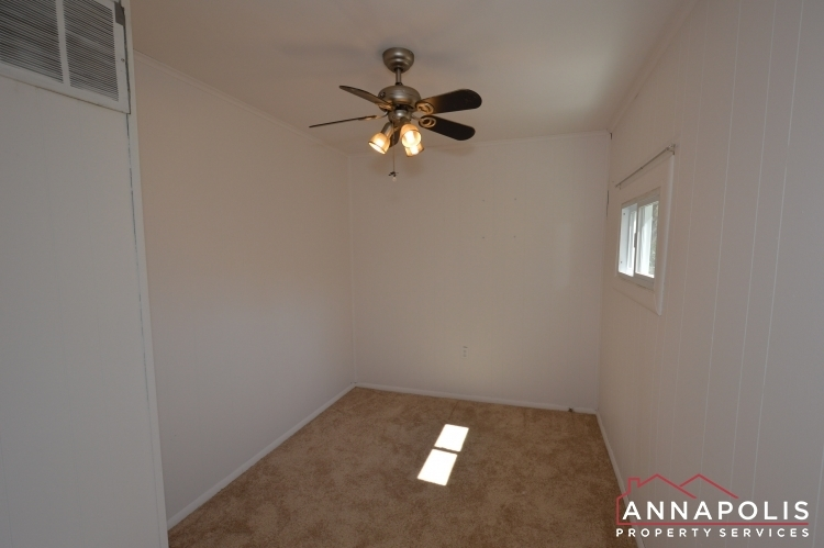 1720-forestville-road--id1003-bedroom-3a