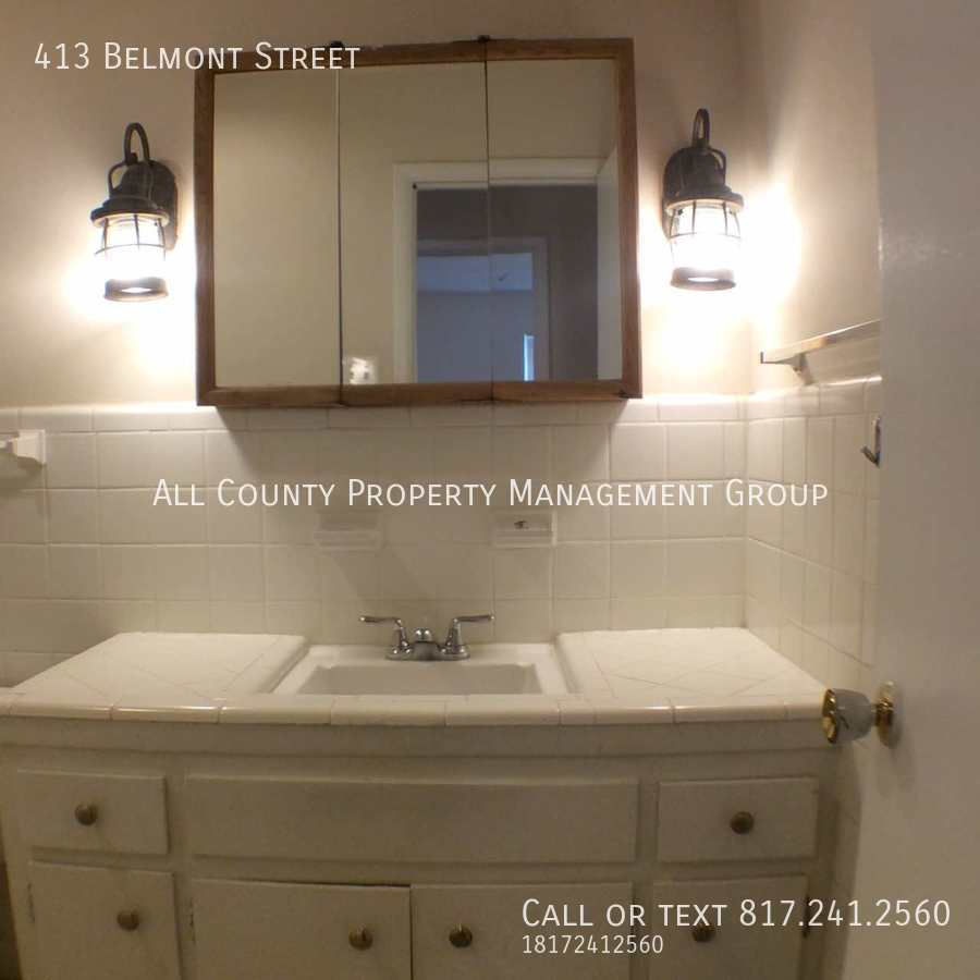 Picture of bathroom.1