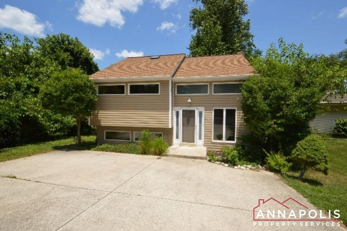 1060-broadview-drive-id134-front-an