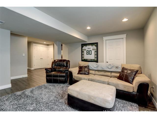 10924 basement