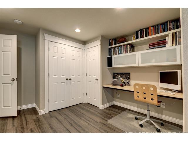 10924 basement office