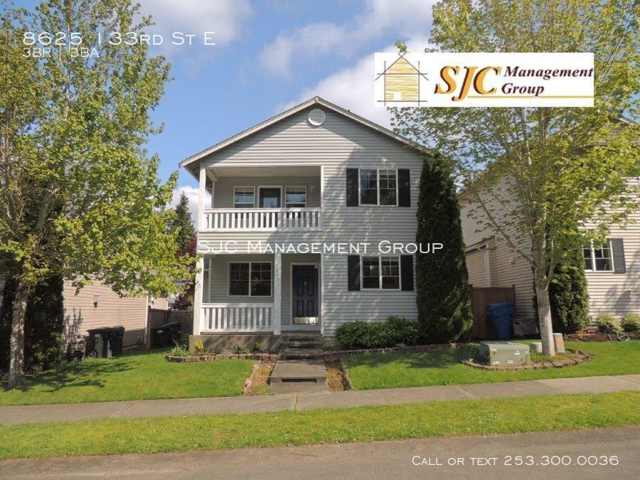 8625_133rd_st_e__puyallup_wa_98373_house_for_rent_%281%29