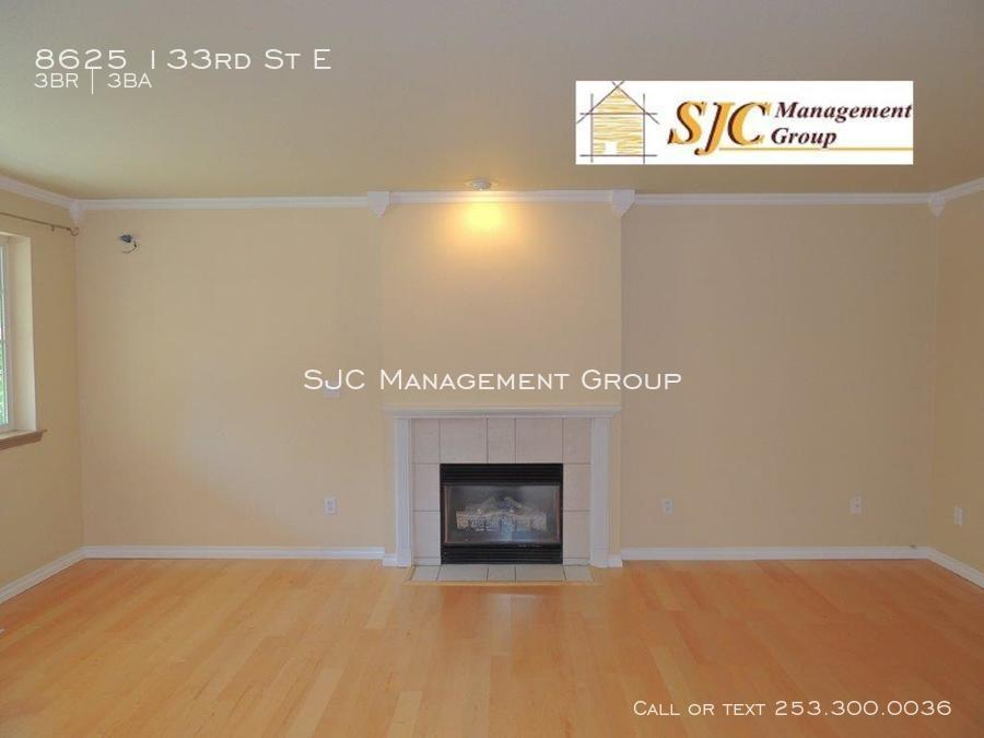 8625_133rd_st_e__puyallup_wa_98373_house_for_rent_%282%29