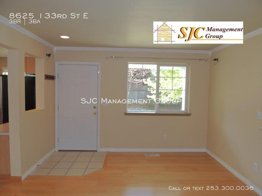 8625_133rd_st_e__puyallup_wa_98373_house_for_rent_%283%29