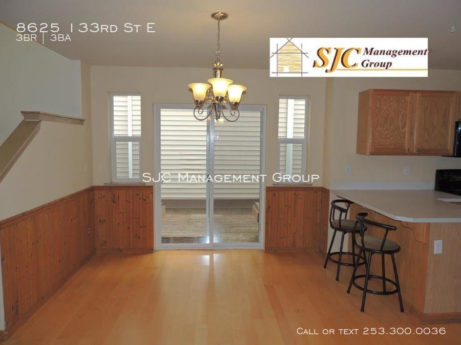 8625_133rd_st_e__puyallup_wa_98373_house_for_rent_%284%29