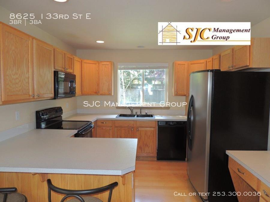 8625_133rd_st_e__puyallup_wa_98373_house_for_rent_%285%29
