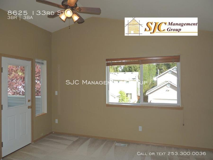8625_133rd_st_e__puyallup_wa_98373_house_for_rent_%2811%29