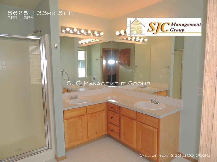 8625_133rd_st_e__puyallup_wa_98373_house_for_rent_%2813%29