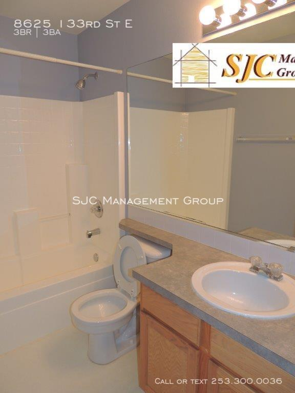 8625_133rd_st_e__puyallup_wa_98373_house_for_rent_%2814%29