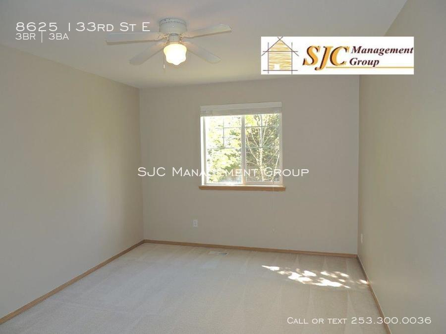 8625_133rd_st_e__puyallup_wa_98373_house_for_rent_%2815%29