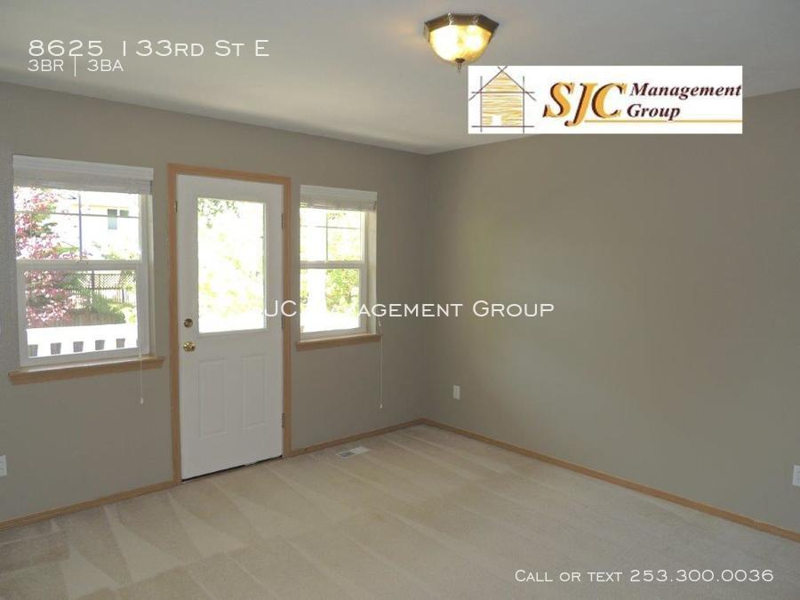 8625_133rd_st_e__puyallup_wa_98373_house_for_rent_%2817%29